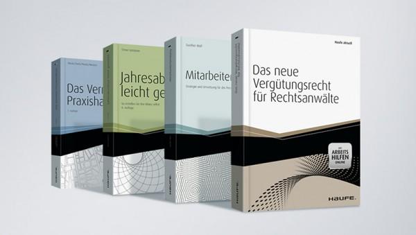 Design book programme