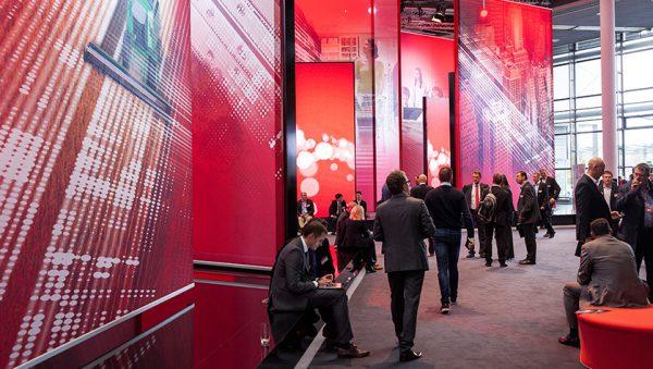Fujitsu Forum 2016