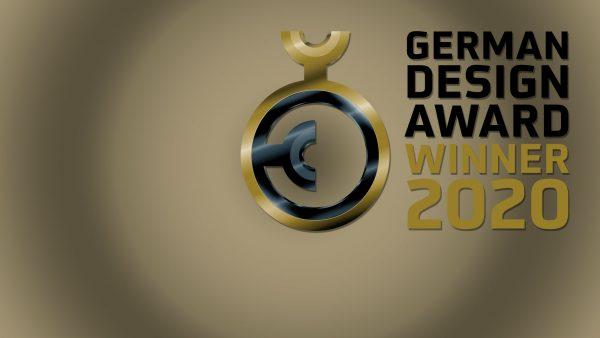 Nächster Award