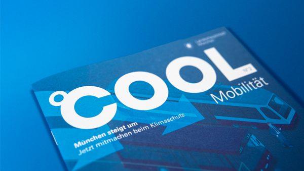 Cool City Magazin