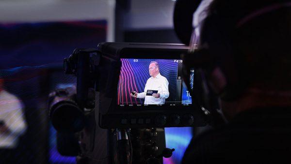 Employer Branding Digitalevent
